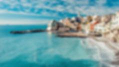 Яхтинг в Испании и Италии