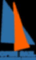 Logo OPEN SAIL