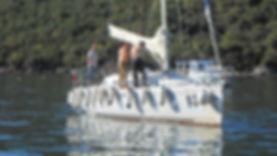 Обучение яхтингу в Болгарии