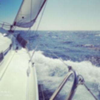 #yacht #yachts #yachting #yachtschool #s