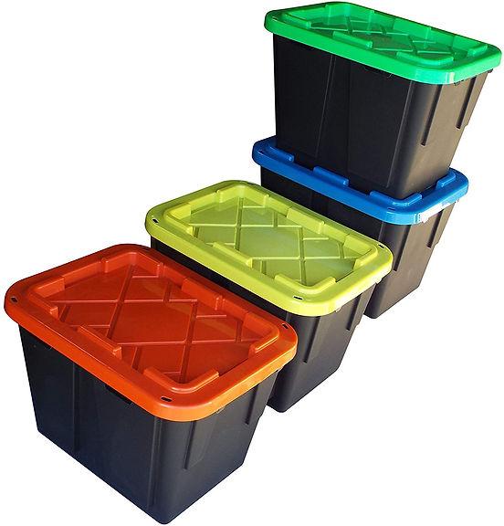 4 pack storage bins.jpg