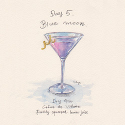 180425_5_bluemoon - コピー