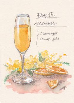 180429_15_mimosa