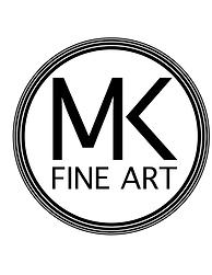 MKFA.png