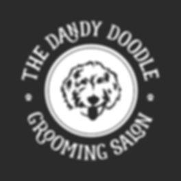 TheDandyDoodle_Logo-01.jpg