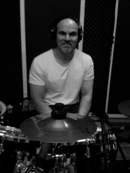 Puilsar Music Studio - 2013 (L)