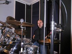 Pulsar Music Studio (L)