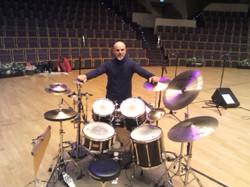 Conservatoire du Luxembourg (L)