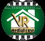 VRMediaHouse CIRCLE LOGO.png