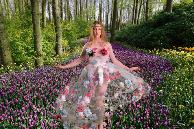 fantasy_series_beautiful-bloom-blooming-414083_0,25x.jpg