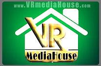 VRMediaHouse%20LOGO1_edited.jpg