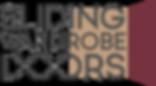 Sliding wardrobe, sliding wardrobe doors, sliding doors, wardrobe, bespoke, furniture, interiors, interior design, installation