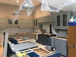 Kitchen - Ryan Bespoke - IMG_1622