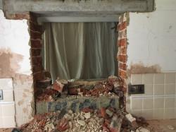Dove Cottage - IMG_1430