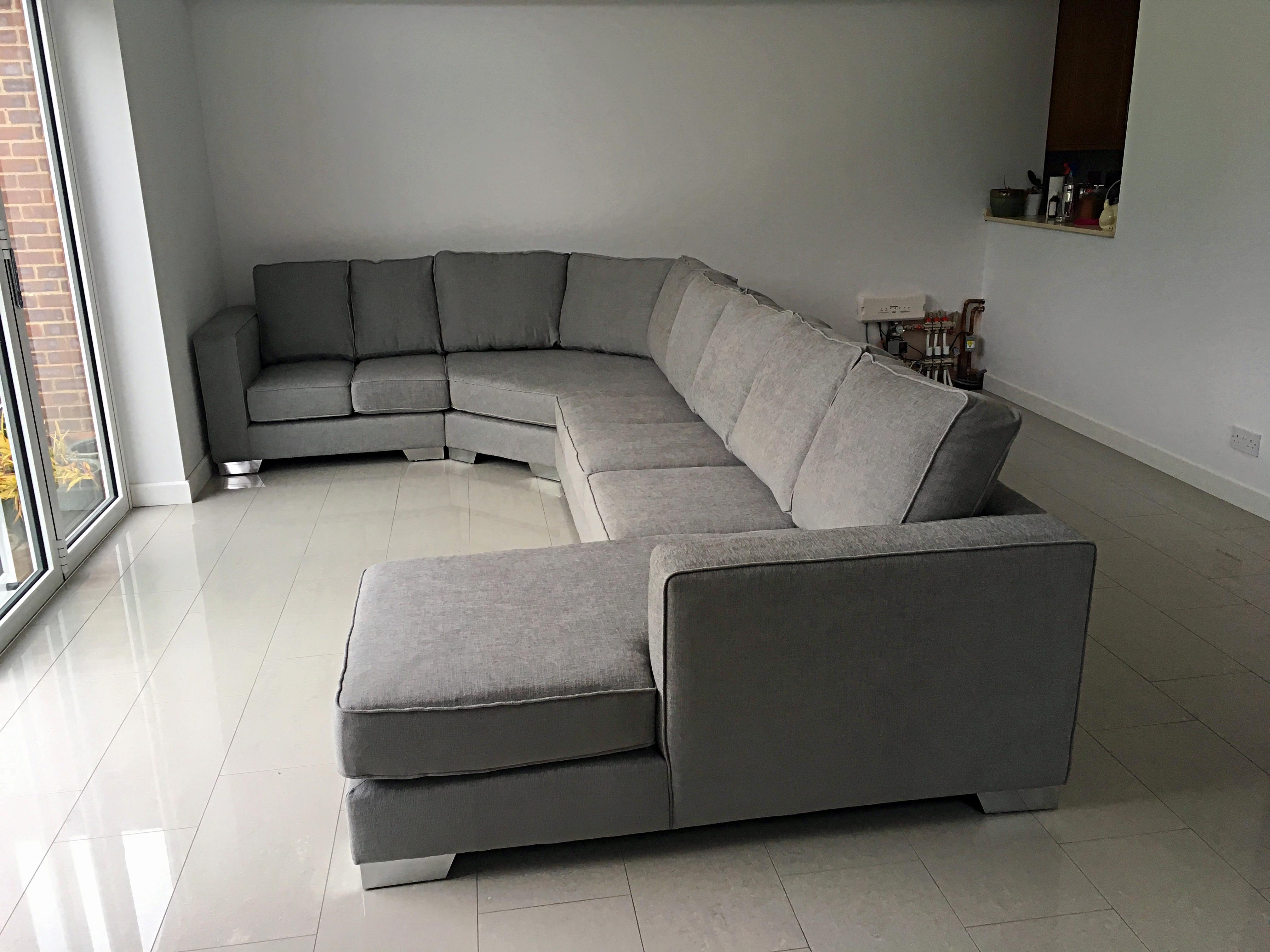 Sofas - Bespoke PS -IMG_1313