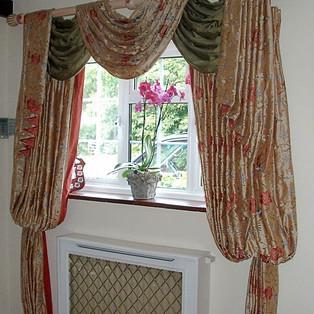 Curtains - JT - swagstailsandcurtainsonpole.jpg