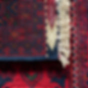 Carpets, Floorig