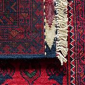 Carpets, Floorig