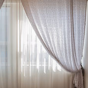 Curtain, Pelmet, Design, Making