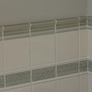 Classic Tiling