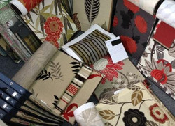 Moodboards - fabricswatches4