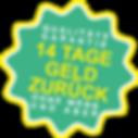 WeMIND_Garantie-Siegel_02.png