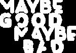 logo_web_15.png