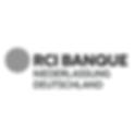 RCI-Banque.png