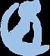 Logo_Allein_Blau.png