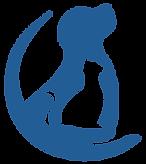 Logo_Palliavet5.png