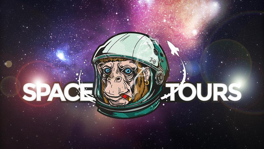 SpaceMonkey_Final.jpg