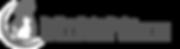 Logo_Palliavet6.png