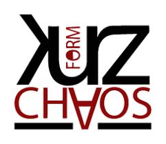 KURZ FORM CHAOS