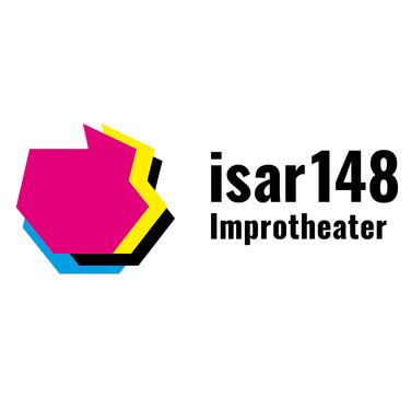 ISAR148