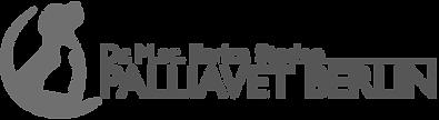 Logo_Quer-Komplett.png