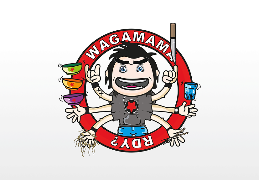 Wagamama.png