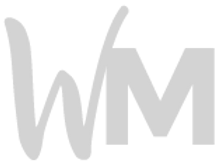 WM_Logo_grey.png