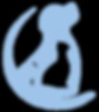 Logo_Palliavet.png