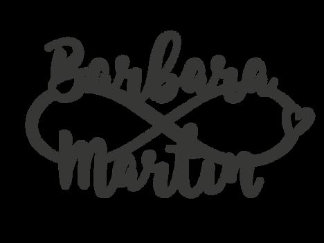 Hochzeit Barbara Martin