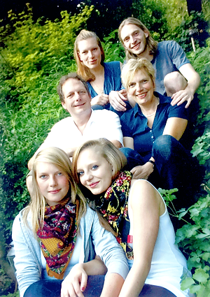 Mangold_Familie.png