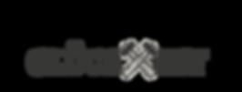 GluckAuf_Logo.png