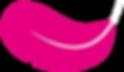 feder_pink_03.png
