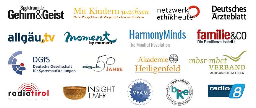 Logos_Jörg.png