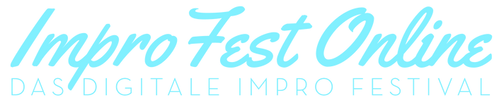 IFO%2520LOGO-04_edited_edited.png