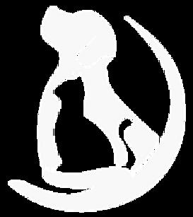 Logo_Allein_Hellgrau_edited.png