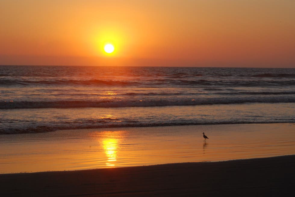 Casa Tasgar. El paraiso para tu Boda en la Playa.