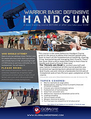 ActiveShooter - General Info - Flyer.jpg