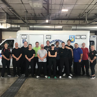 Alb Ambulance DT Class June 2019.HEIC
