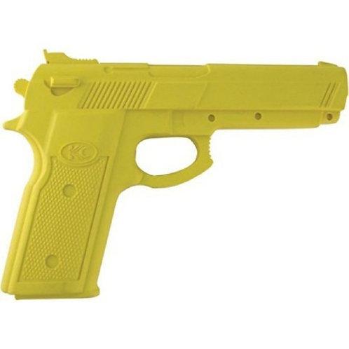 Training Pistol