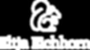 logo en bedrijfsnaam Eltja Eichhorn